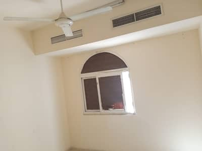 Cheapest Ever 1BHK Only 16K I Central Ac I 4-Cheque I Main Location Muwaileh Sharjah