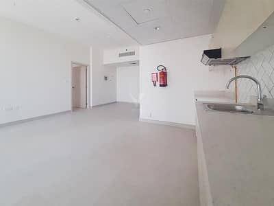 1 Bedroom Apartment for Rent in Dubai Production City (IMPZ), Dubai - Just Handed Over | Amazing Finish | Vacant