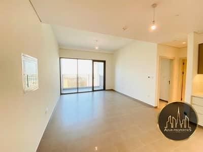 1 Bedroom Flat for Rent in Dubai Hills Estate, Dubai - Beautifully Modern 1BR Apt. for Rent