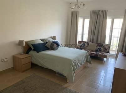 2 Bedroom Villa for Rent in Jumeirah Village Circle (JVC), Dubai - Smart Priced   Elegantly Designed   Big Townhouse