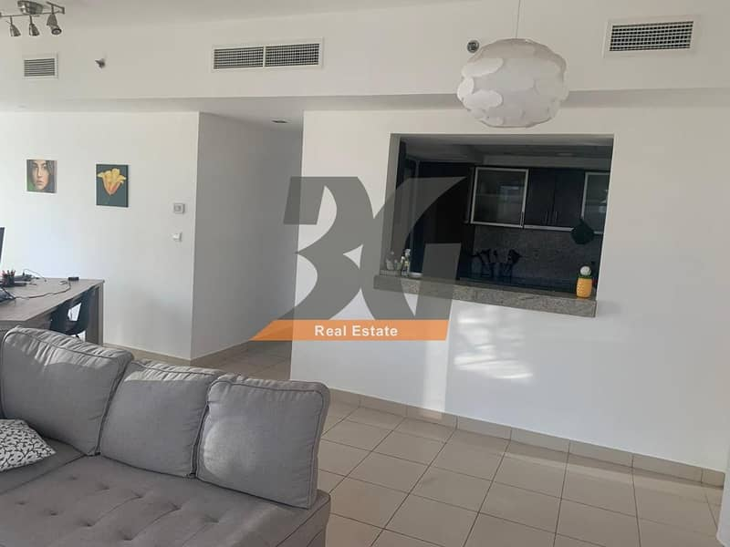 1 Bedroom for Sale in Fairfield Tower