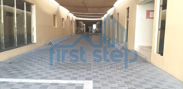 Labour Camp for Rent in Dubai Investment Park (DIP), Dubai - Staff accommodation tailored to your highest standards.