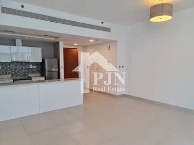 Well Maintained !!! 1 Bedroom For Sale In Parkside Residences.