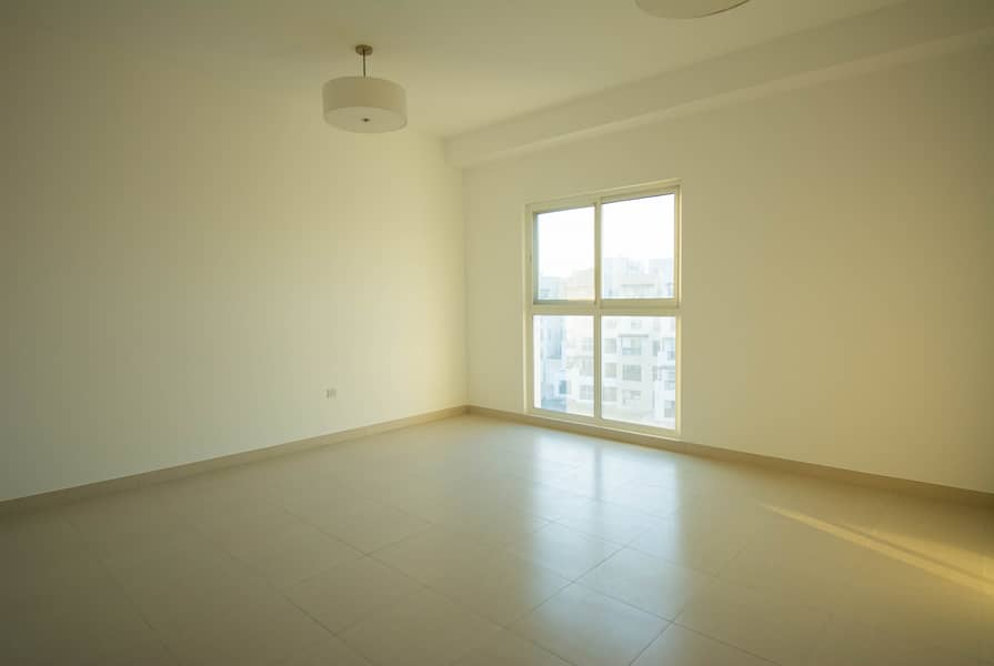 Book Brand New Furnished 1 Bedroom Apartment for Rent & Get up to Two Free Tourist Visas