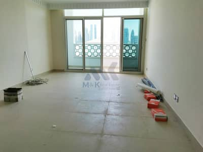 2 Bedroom Flat for Rent in Al Wasl, Dubai - 1 Month Free | Burj Views | 2 Bedroom + Store | 12 Cheques