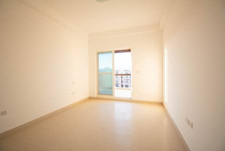 Book Brand New Furnished Apartment! Two BHK and Get up to Two Free Tourist Visas! Free Wi-Fi, Gas, Gym, Pool Parking & Free Maintenance
