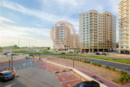 1 Bedroom Flat for Sale in Liwan, Dubai - 310K 1BDRM INVESTOR DEAL!RARE OPPORTUNITY