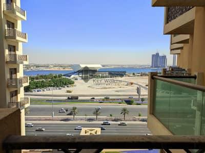 شقة 2 غرفة نوم للبيع في قرية التراث، دبي - Crazy Deal Huge 2 bedroom with Maid  at Culture village