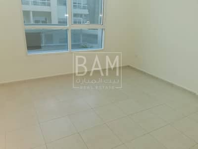 1 Bedroom Apartment for Rent in Dubai Silicon Oasis, Dubai - SPACIOUS APARTMENT | ONE BEDROOM | DSO