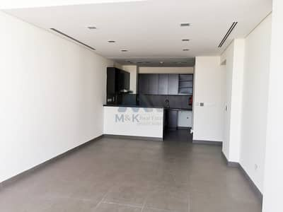 2 Bedroom Apartment for Rent in Al Safa, Dubai - 1 Month Free | Biggest 2 Bedroom | 12 Cheques