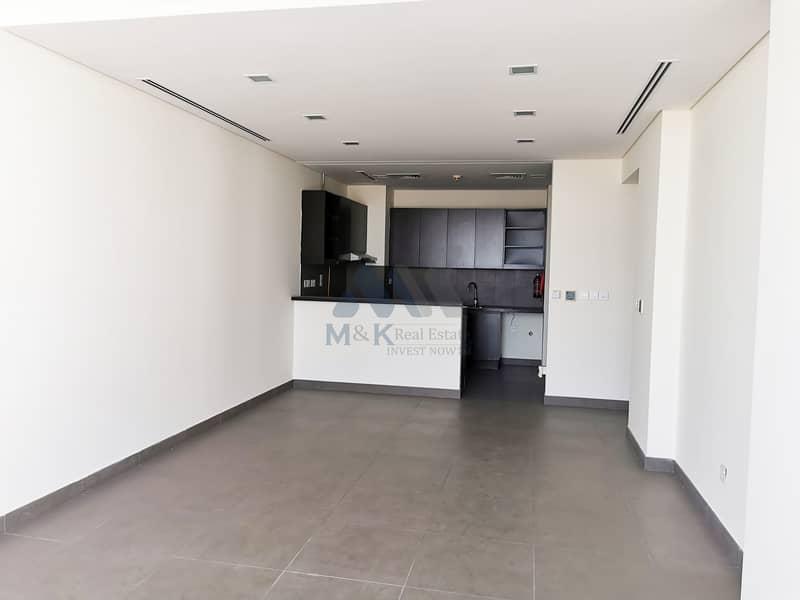 شقة في الوصل سكوير الصفا 1 الصفا 2 غرف 79000 درهم - 4845420