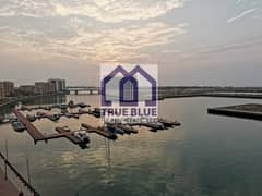 EXCLUSIVE CORNER SEA VIEW APARTMENT IN GOOD PRICE