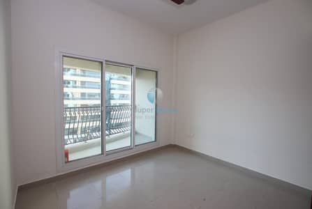 1 Bedroom Flat for Rent in International City, Dubai - 1 Bed Apartment I Trafalgar Central CBD8