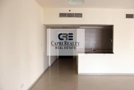 شقة 1 غرفة نوم للبيع في أبراج بحيرات الجميرا، دبي - High Floor l Type 02 l Community View l Concord Tower
