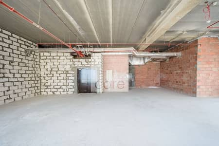 Office for Sale in Al Reem Island, Abu Dhabi - Shell and Core | Low Floor |  High Standards