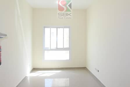 Studio for Rent in Deira, Dubai - Studio Available In Horlanz Hamariya