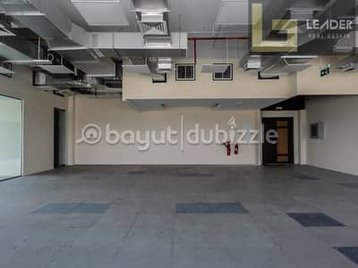 Office for Rent in Al Quoz, Dubai - Specious l 30 Days free l Flexible payment Mode