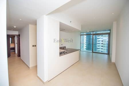 2 Bedroom Flat for Rent in Dubai Marina, Dubai - Direct from owner | AC parking appliances|free maintenance