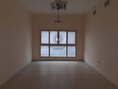 فلیٹ 2 غرفة نوم للايجار في برشا هايتس (تيكوم)، دبي - Huge 2 bhk I Huge balcony I Road view I Family Bilding