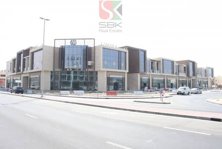 شقة 2 غرفة نوم للايجار في جميرا، دبي - Spacious And Luxurious 2 Bedroom Available in Jumeirah 3