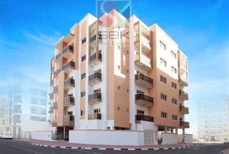 1 Bedroom Apartment for Rent in Mirdif, Dubai - Spacious and Affordable Apartments at Warqa One