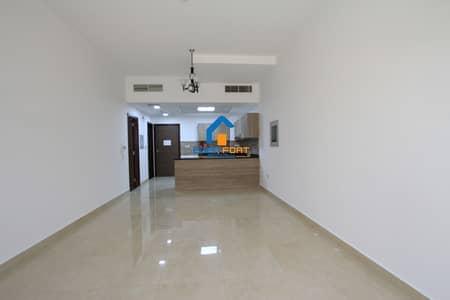 شقة 1 غرفة نوم للايجار في مجمع دبي للاستثمار، دبي - ONE BHK for Rent in DIP 2 - Talal Residence ..