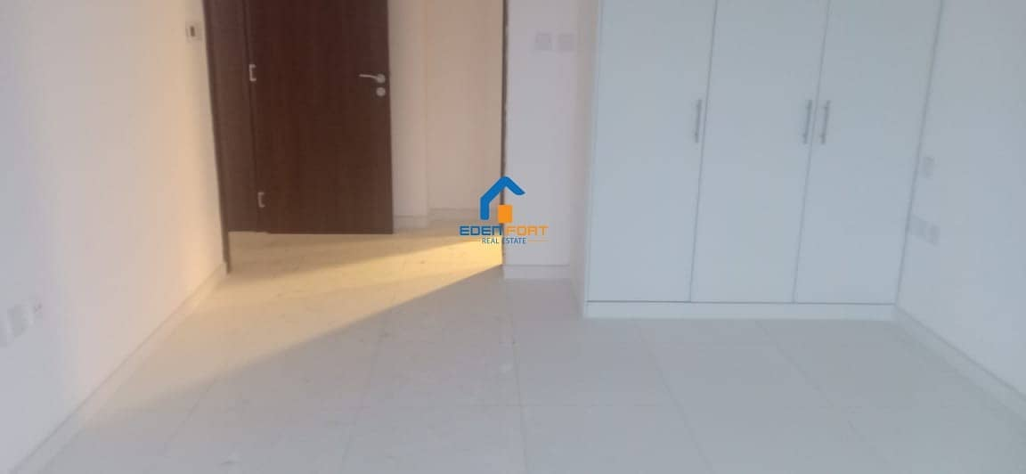 1 BHK for Rent in Brand New Building in Dubai Investment Park 2