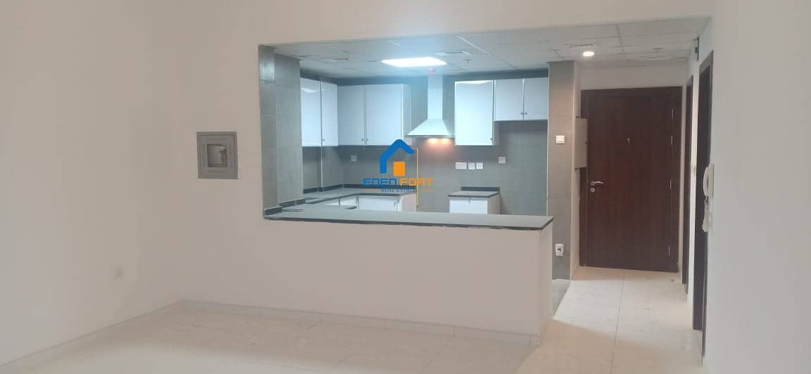 2 1 BHK for Rent in Brand New Building in Dubai Investment Park 2