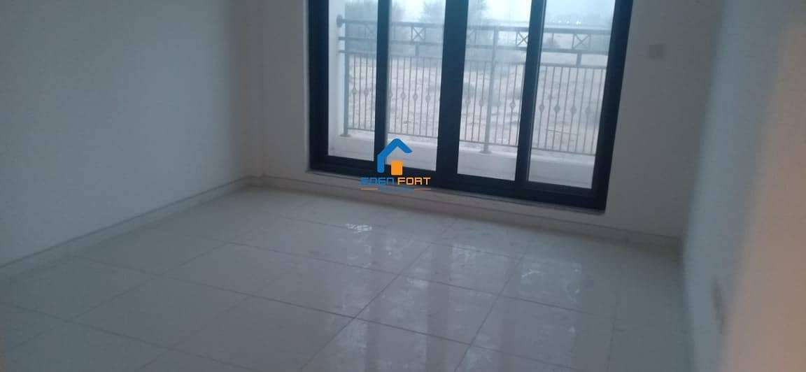9 1 BHK for Rent in Brand New Building in Dubai Investment Park 2