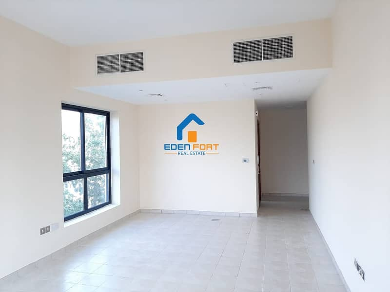2 NEGOTIABLE /  Hot offer for  1 BHK in Dunes village - DIP.....