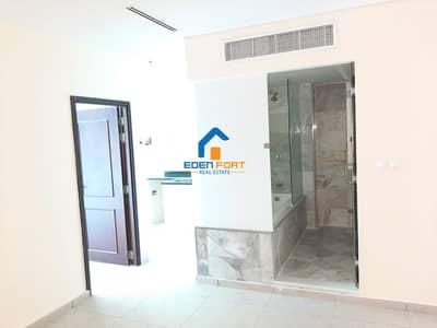 1 Bedroom Apartment for Rent in Dubai Investment Park (DIP), Dubai - 12 cheques 1 BHK for rent in DIP - 1 -  Uni estate Mansion ....