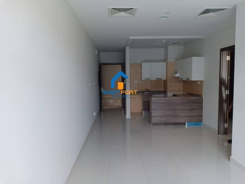 2 Brand New Studio Apartment in Sol star DIP - 1...