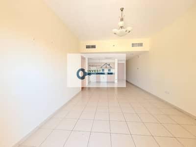 شقة 1 غرفة نوم للايجار في قرية جميرا الدائرية، دبي - Great Offer | Large 1 Bed with Balcony | Tuscan Residence