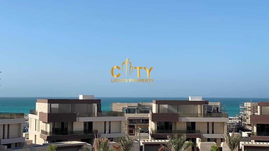 2 Exclusive Luxury Beach Villa