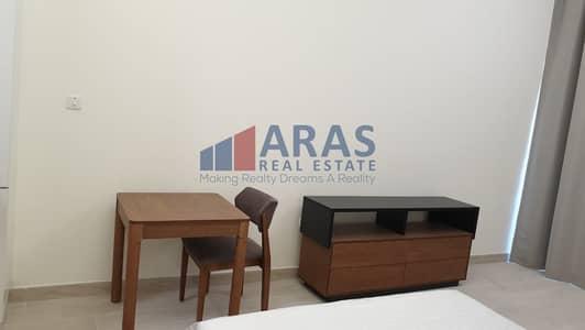 Studio for Sale in Bur Dubai, Dubai - Great Deal Classy Fully Furnished Brand new