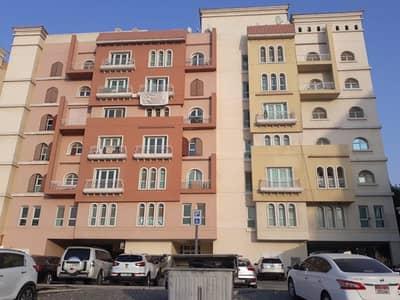 فلیٹ 2 غرفة نوم للايجار في المدينة العالمية، دبي - شقة في CBD-E06 المدينة العالمية 2 غرف 36000 درهم - 4845941