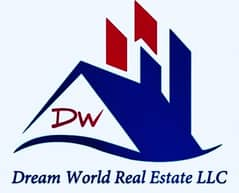 Dream World Real Estate LLC