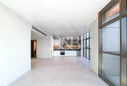 3 Bedroom Apartment for Rent in Dubai Marina, Dubai - Full Marina Views | Call For Now | 3 Bed