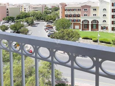 Studio for Sale in Discovery Gardens, Dubai - Great Value | Vacant Asset | Good Location