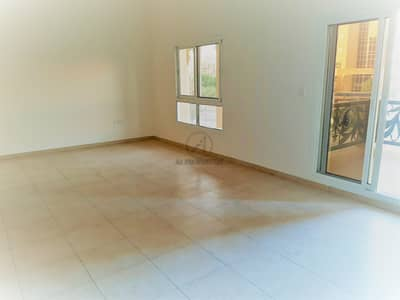 3 Bedroom Apartment for Rent in Remraam, Dubai - Best Price | Spacious Rooms | Stunning Community