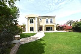 Large Plot 13,355 Sq Ft | Upgraded with pool