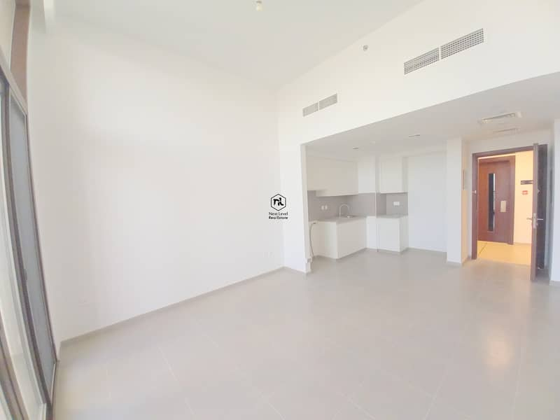 2 BRAND NEW | NEVER USED BEFORE | 1 BED ROOM | BALCONY+PARKING+LAUNDRY | JENNA 2