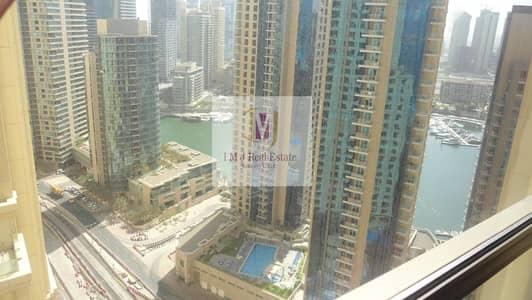 4 Bedroom Apartment for Sale in Jumeirah Beach Residence (JBR), Dubai - 4BR+Maids