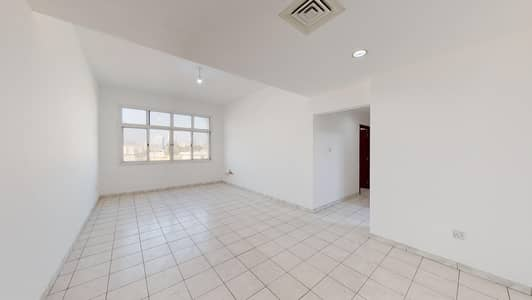 3 Bedroom Apartment for Rent in Al Karama, Dubai - No commission   Close to Burjuman Mall   Free move