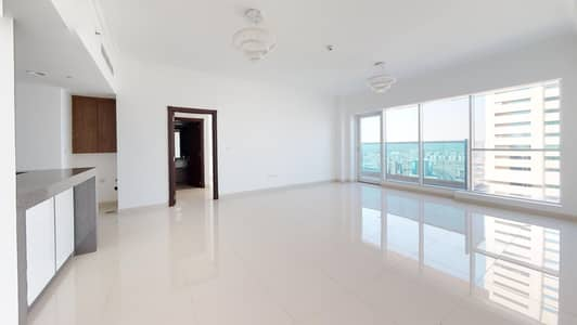 1 Bedroom Flat for Rent in Dubai Residence Complex, Dubai - Brand new | Family friendly | Close to the bus stop