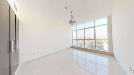 2 Bedroom Flat for Rent in Al Furjan, Dubai - Brand new | Shared garden | Rent online