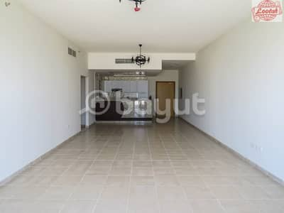 No Commission - Direct from Owner - Available Brand New 2 BHK For rent