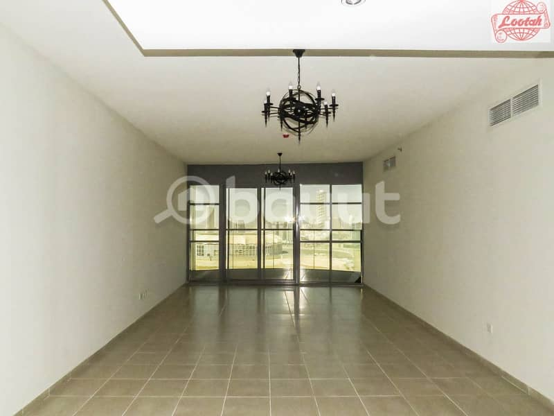 2 No Commission - Direct from Owner - Available Brand New 2 BHK For rent