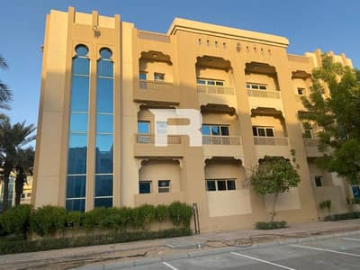 Building for Sale in Dubai Investment Park (DIP), Dubai - For Sale | Great Layout | Ewan Residence Bldg. 46