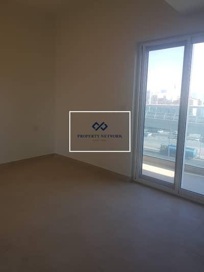 شقة 1 غرفة نوم للايجار في الفرجان، دبي - 1 Bedroom in Victoria Residence